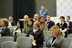 Forumas TIC 2018 SJ (30)