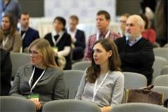 Forumas TIC 2018 SJ (31)