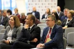 Forumas TIC 2018 SJ (32)