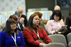 Forumas TIC 2018 SJ (54)