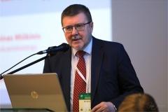 Forumas TIC 2018 SJ (70)